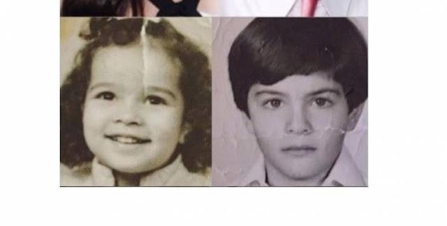 هذان النجمان أصبحا أشهر ثنائي في العالم العربي.. خمنوا من هما لن تتوقعوا من هما