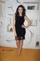 Hollywood Actress Madalina Bellariu Ion Poshoot Gallery For Film Dobaara .COM 0009.jpg