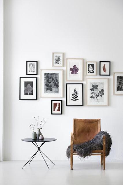 http://decordots.com/wp-content/uploads/2013/10/botanical-wall-art-by-pernille-m%C3%B8ller-folcarelli.jpg