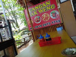 Warung Mak Weng | itrumahsakit.com