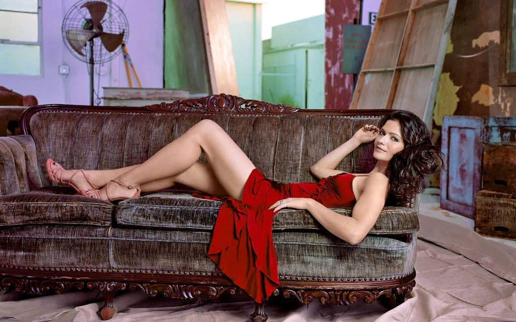 Paparazzi Feet Jacqueline Hennessy  naked (85 photo), Facebook, cleavage