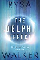 http://cbybookclub.blogspot.com/2016/09/book-review-delphi-effect-by-rysa-walker.html