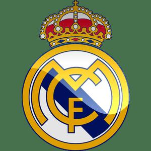 Kumpulan Logo Dream League Soccer Klub La Liga, HD & Lengkap