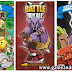 Download Battle Rotale Apk Game Offline Android Mirip Clash Royale