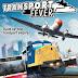 Download Transport Fever PC - PROPHET
