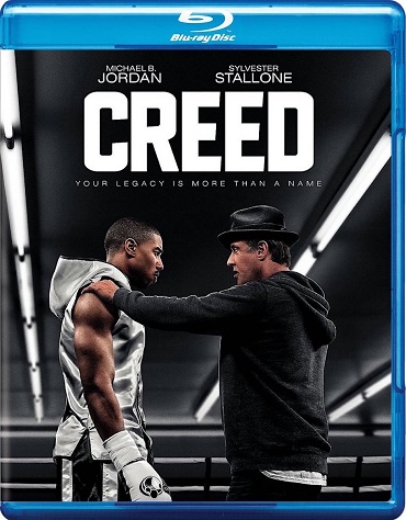 Creed 2015 Bluray Download