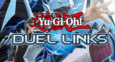 Download Yu-Gi-Oh! Duel Links | Online Card