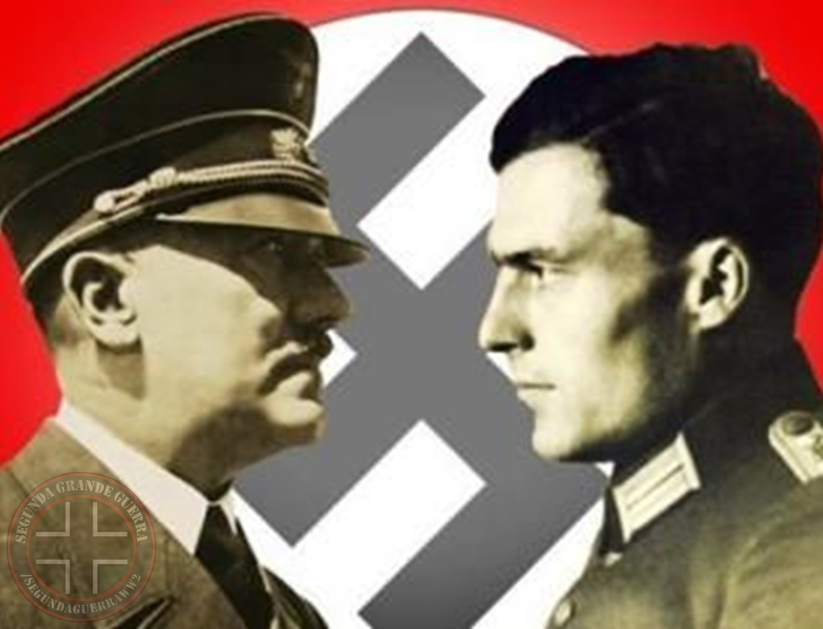 operation valkyrie Operation valkyrie (german language: operation walküre ) was a german world war ii emergency continuity of government operations plan issued to the territorial reserve army of germany to execute and implement in case of a general breakdown in civil order of the nation failure of the government.