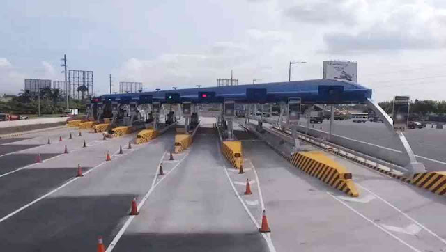 Your complete guide to NLEX, SCTEX, TPLEX exits, gas/food stops