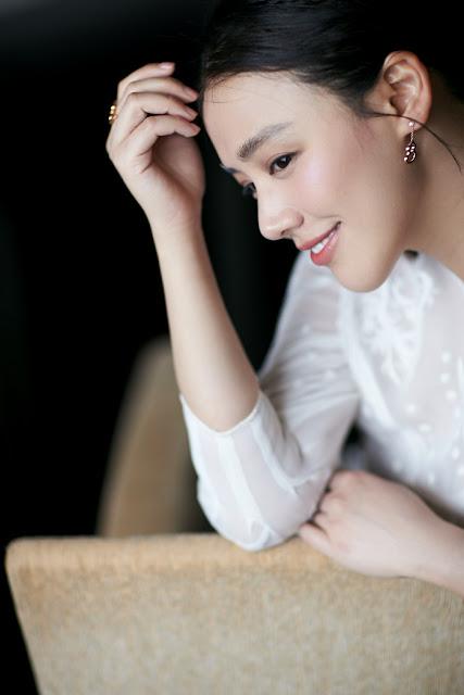Sandra Ma