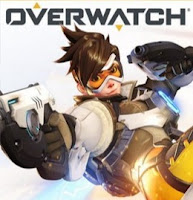 Ace Force Overwatch Apk Mod Tencent