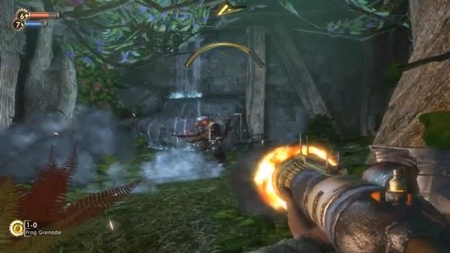 BioShock (1)