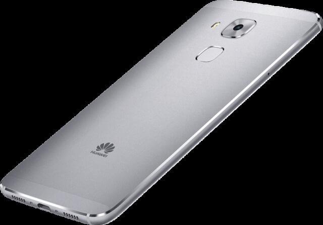 مزايا وعيوب هاتف Huawei Nova Plus بالصور