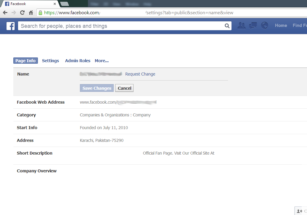 change+facebook+page+name+9