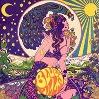 [2014] - Blues Pills