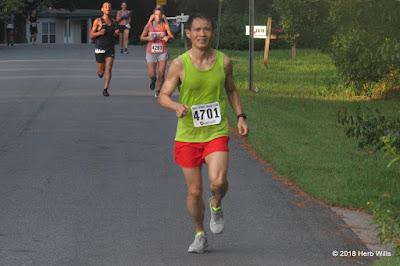 Hong-Guo Yu
