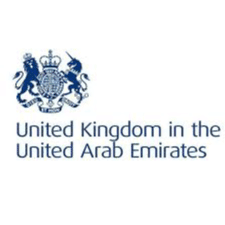 Jobs and Careers at British Embassy in the UAE