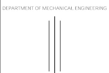 Collection Of Studying Material On - Applied Mechanics CE