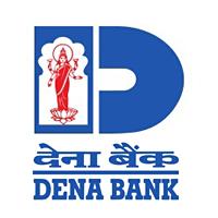 Forex officer in dena bank