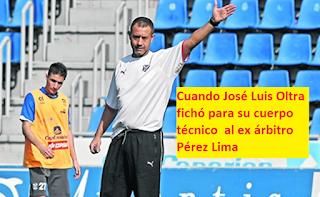 arbitros-futbol-perez-lima