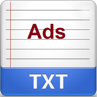 ads-txt-2018