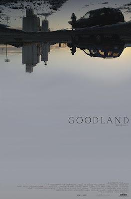 Goodland 2017 Custom HD Latino 5.1