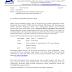 Undangan Seminar dan Workshop Internasional kepada Kaprodi yang sudah terakreditasi A