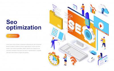 Tool SEO Gratisan Terbaik Untuk Mendongkrak Posisi Situs di SERP