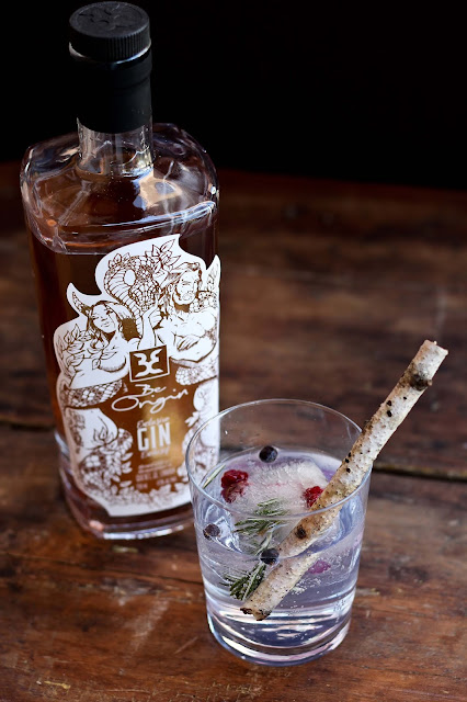 gin,beorigin,quebec,franck-sergerie,docteur,medecin,region-de-quebec,madamegin