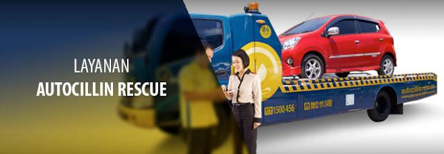 Hasil gambar untuk asuransi mobil all risk autocillin