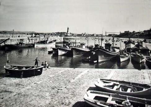Santurce (Vizcaya).