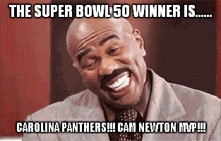 Steve Harvey, Steve Harvey super bowl 50,. Steve Harvey Superbowl commercial