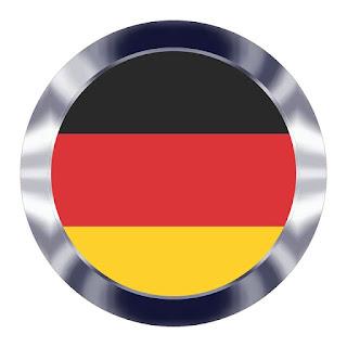 Deutschlands wertvollste Web-Firmen