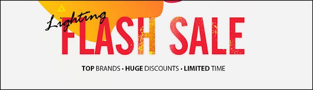Gearbest promove Flash Sale com produtos Xiaomi