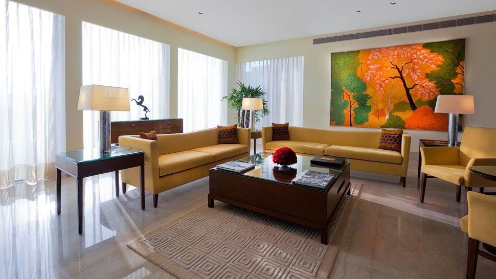 Day Room Hotels London Gatwick