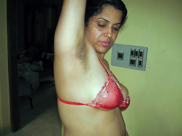 Black latina movie pussy