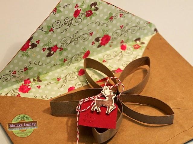 Archives étiquettes Noël 3