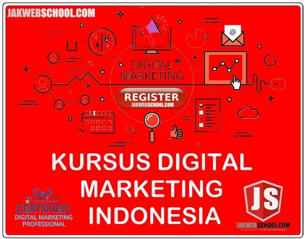 TRAINING DIGITAL MARKETING INDONESIA.KURSUS DIGITAL MARKETING INDONESIA, HARGA KURSUS DIGITAL MARKETING MURAH