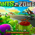 Plants vs. Zombies™ Full Version apk+data in 89 MB Only!