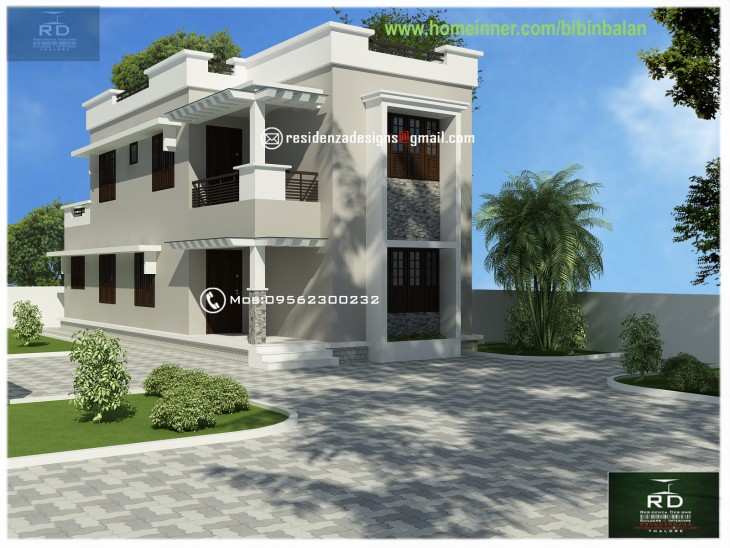 Homeinner.com Free House Plans ,3D Indian Home Design,Interior ...
