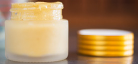 How To Make Lip Balm at Home - Top 10 DIY's, How to make natural lip balm, Homemade lip balm.