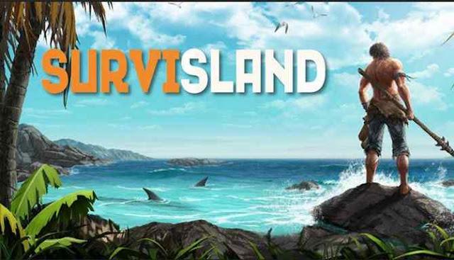 full-setup-of-survisland-pc-game