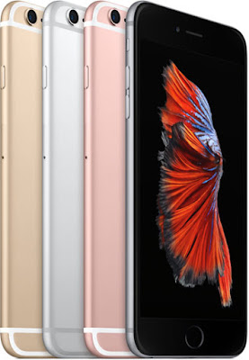 iPhone%2B6s%2Bplus%2Bvs%2BiPhone%2B6%2Bplus iPhone 6s VS iPhone 6 Comparison Of Specs And Features Apps