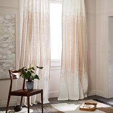 Make A Curtain Rod Burlap Curtains Cafe Cheap Rods