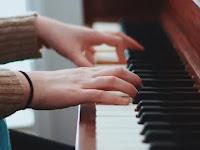 Cara Mudah Main Piano 24 Jam