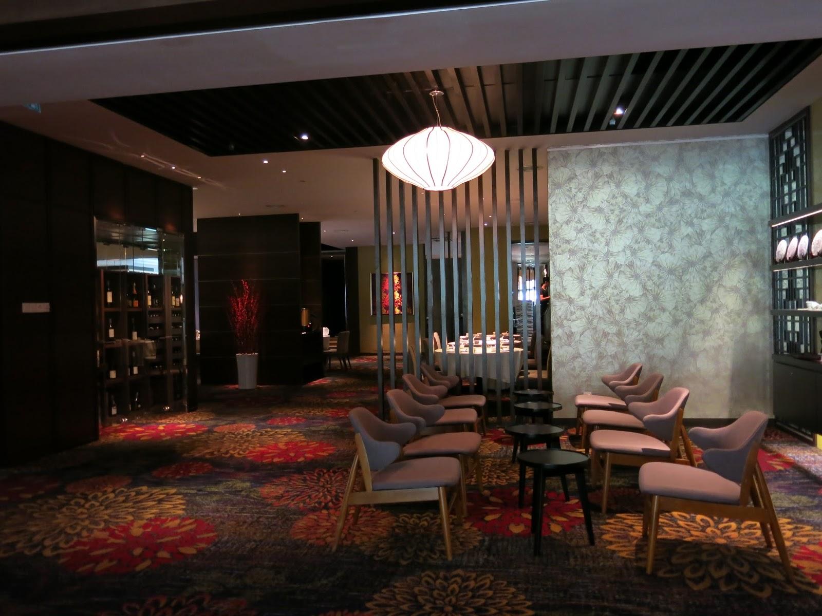 Choypengism: WEIL HOTEL, IPOH