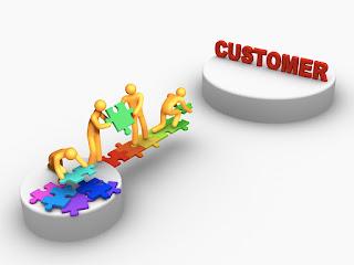 Quan hệ khách hàng