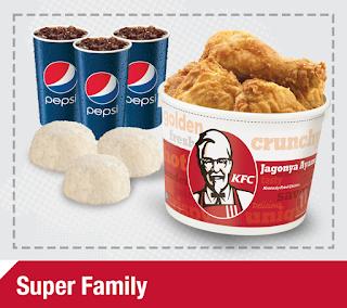 Harga Menu KFC,kfc delivery,harga menu,kfc dan gambarnya,kfc goceng,menu kfc,menu kfc,paket kfc murah,harga paket,kfc ulang tahun,harga kfc,