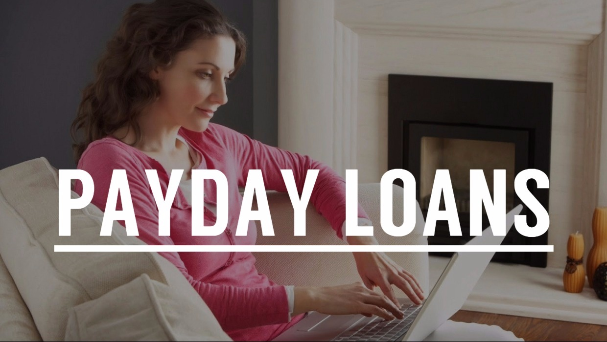 Solid Advice About Borrowing Through Payday Loans