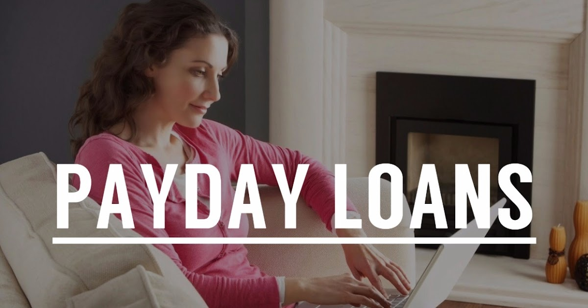 Important Points To Consider Before Deciding To Borrow Payday Loans!